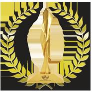 Prix Award