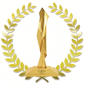 About The Awards Fiabci Prix D Excellence Awards